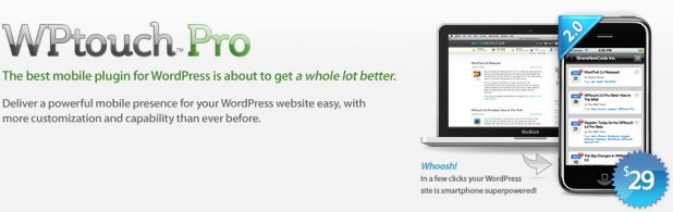 wptouch-pro-promo